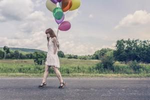 woman-street-walking-girl